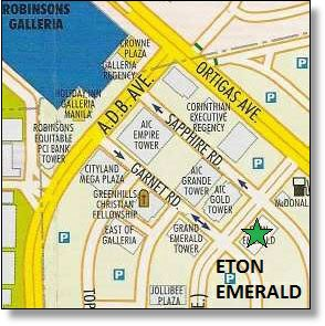 Condo Units For Rent In Eton Emerald Lofts Ortigas Center Math Wallpaper Golden Find Free HD for Desktop [pastnedes.tk]